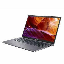 Laptop Asus X509FA-WB511, 90NB0MZ2-M10450, VivoBook Slate Grey 15.6