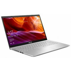 Laptop Asus M509DA-WB502C VivoBook Silver, 90NB0P51-M06240, 15.6