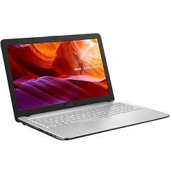 Laptop Asus X543MA-WBC13TC VivoBook Silver 15.6