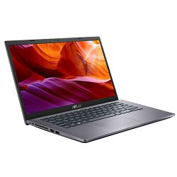 Laptop Asus X409JP-WB511T Gray 15,6
