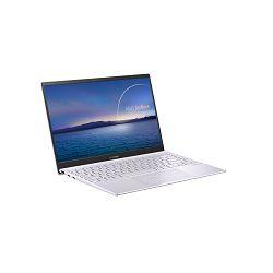 Laptop Asus UM425IA-WB501T Zenbook Light Grey, 14