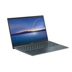 Laptop Asus UX325EA-WB501T Zenbook 13.3