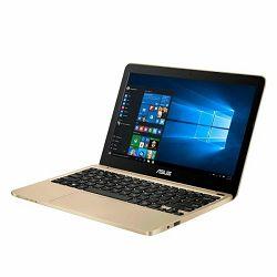 Laptop ASUS Vivobook E200HA-FD0043TS, Win 10, 11,6
