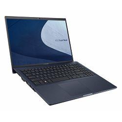 Laptop ASUS ExpertBook B1, i5, 8GB, 256GB SSD, 15.6