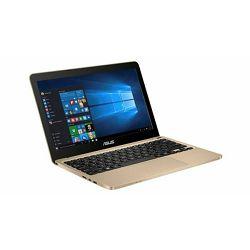 Laptop Asus VivoBook E200HA