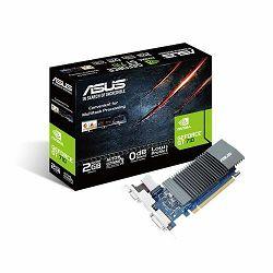 Grafička kartica ASUS GeForce® GT 710 2GB