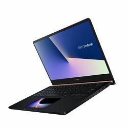 Laptop Asus UX480FD i5, 8GB, 256GB, 1050, 14