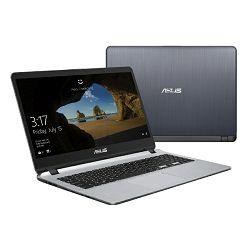 Laptop Asus X507MA N5000,8GB,256GB,IntHD,15.6