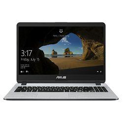 Laptop ASUS X507UF i3-7020U, 8G, 256G, MX130, 15.6