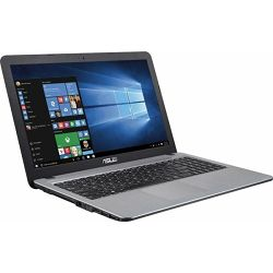 Laptop Asus VivoBook X540SA-RBPDN09 - 15.6