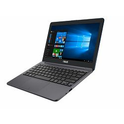 Laptop Asus E203NA N3350, 2GB, 32GB, IntHD, 11.6