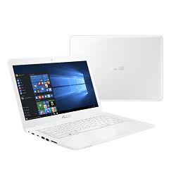 Laptop Asus E402NA N3350, 4GB, 32GB, IntHD, 14