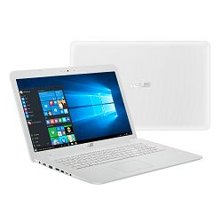 Laptop Asus K756UQ-T4020T, Win 10, 17,3