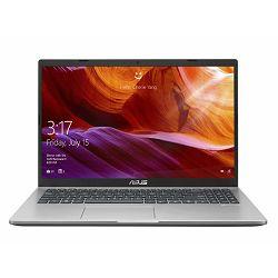 Laptop ASUS M509DA R3-3200U, 90NB0P51-M06370, 8G, 512G, Vega3, 15.6