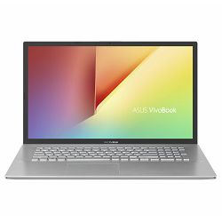 Laptop Asus M712DA R3-3200U, 90NB0PI1-M02460, 8G, 512G, Vega3, 17.3