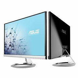 Monitor Asus MX239H