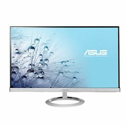 Monitor Asus MX279H