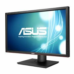 Monitor Asus PA279Q