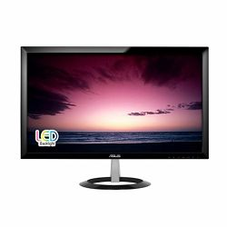 Monitor Asus VX238T