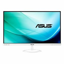 Monitor Asus VX279H-W