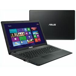 Laptop Asus X551CA-SX029H, Win 8.1, 15,6