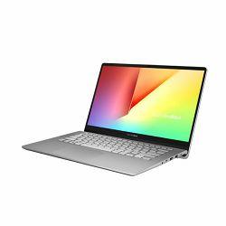 Laptop Asus S430UA i5/8GB/256GB/IntHD/14