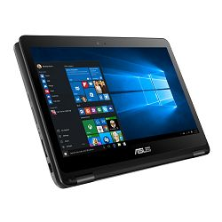 Laptop Asus TP301UA-DW060D, Free DOS, 13,3