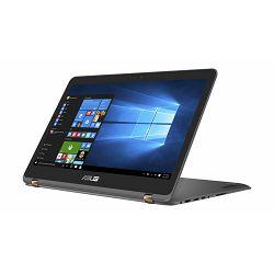 Laptop Asus ux360ua-dq209, Win 10, 13,3