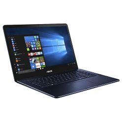Laptop Asus UX550VE-BN072R, Win 10 Pro, 15,6