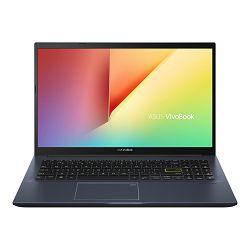 Laptop ASUS Vivobook X513EA-BQ513T, 90NB0SG4-M16880, i5-1135G7, 15,6