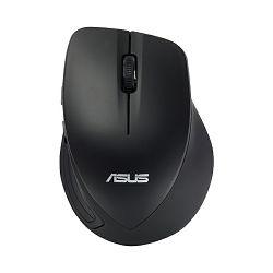 ASUS WT465, bežični miš, crni