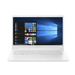 Laptop Asus X510UA i5, 8GB, 1TB, IntHD, 15.6