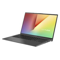 Laptop Asus X512UB i3-7020U, 4G, 256G, MX110, 15.6