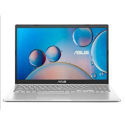 Laptop ASUS X515JA, i5-1035G1, 8GB, 512GB, 15.6