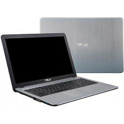 Laptop Asus X541SC-DM093T, Win 10, 15,6