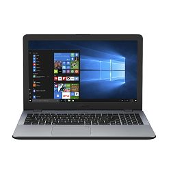 Laptop ASUS VivoBook 15 X542UA-GO018T, Win 10, 15,6