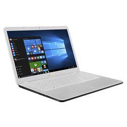 Laptop Asus X705NA N4200, 4GB, 128GB, IntHD, 17.3