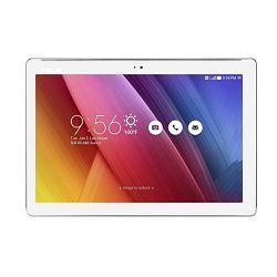 Tablet Asus Z300CNL QuadC,2GB,32GB,10.1