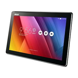 Tablet Asus Z300M QuadC, 2GB, 16GB, 10.1