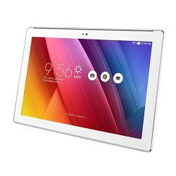 Tablet Asus Z300M QuadC,2GB,16GB,10.1