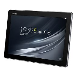 Tablet Asus Z301M QuadC, 2GB, 16GB, 10.1