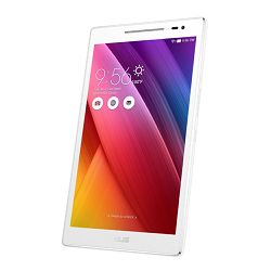 Tablet Asus Z380M QuadC, 2GB, 16GB, WiFi, 8