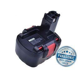 Baterija Avacom Bosch PSR 1200