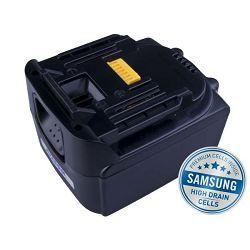 Baterija Avacom Makita BL 1430