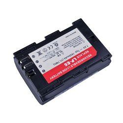 Baterija Avacom Canon LP-E6