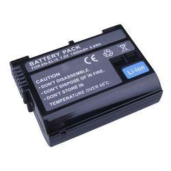 Baterija Avacom Nikon EN-EL15
