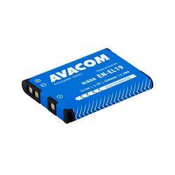 Baterija Avacom Nikon EN-EL19