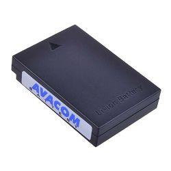 Avacom baterija Olympus LI-10B, LI-12B