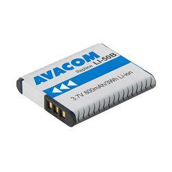 Avacom baterija Olympus Li-50B, Pentax D-LI92
