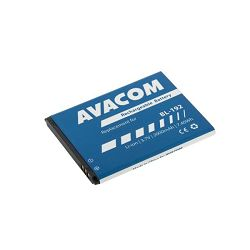 Baterija Avacom Lenovo A328